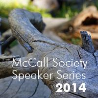 os0514-McCallSeries