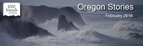 OS header 01-2016 3