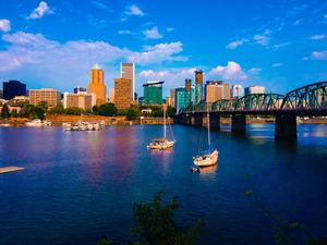 Riverviews TMimages PDX