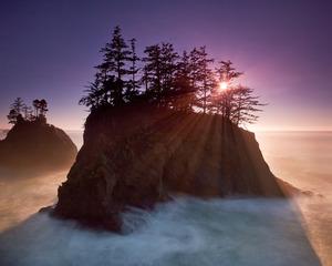 Southern Oregon Coast Jesse Estes 2
