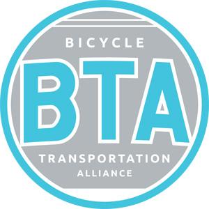 BTA_logo_blue_311C 2