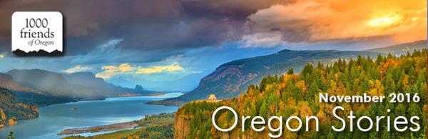 OS header 11-2016 2