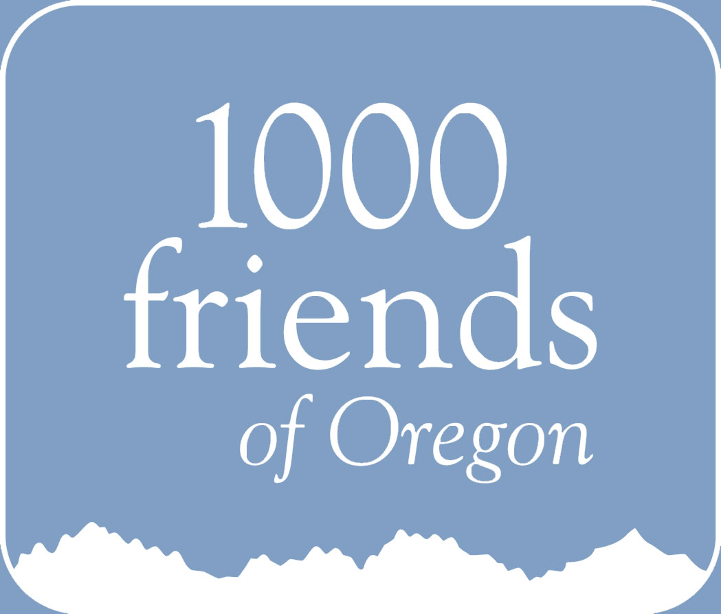 See more at 1000 Friends of Oregon