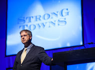Strong Towns_Chuck Marhon_grand forks