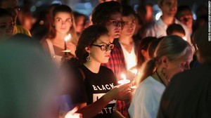 charlottesville-lee-monument-spencer-protests_Ryan M Kelly_The Daily Progress.AP