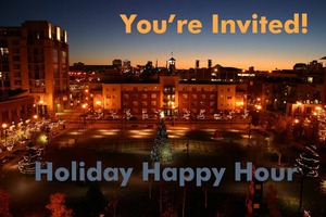 2016 Holiday Happy Hour Online Image_1