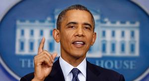 Barack Obama_White House Tool Kit