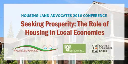 HLA 2016 Conference Banner