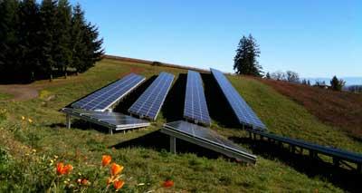 Solar Tanner-Creek-winery-PV