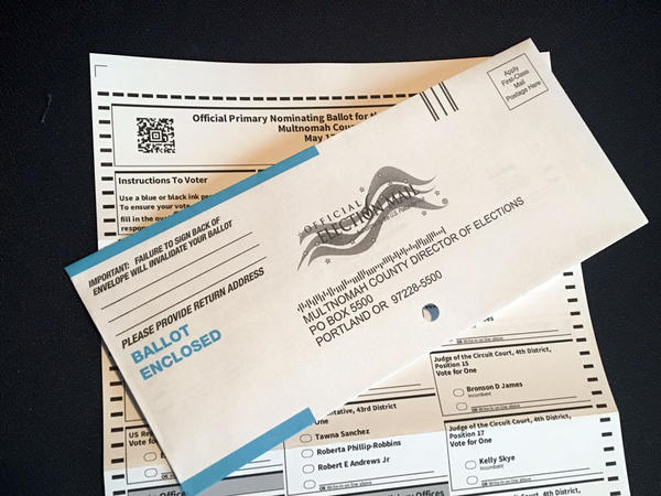 oregon_primary_ballot_JPR