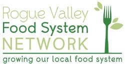 food-system-logo