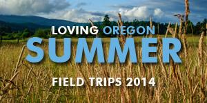 LovingOregonSummerFieldTrips-2014-Logo