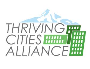 thriving_cities_alliance_logo-01-300x231