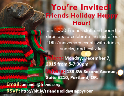 Holiday Happy Hour invite_Otter