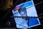 Prince Bowie Ride by Jonathan Maus Bike Portland
