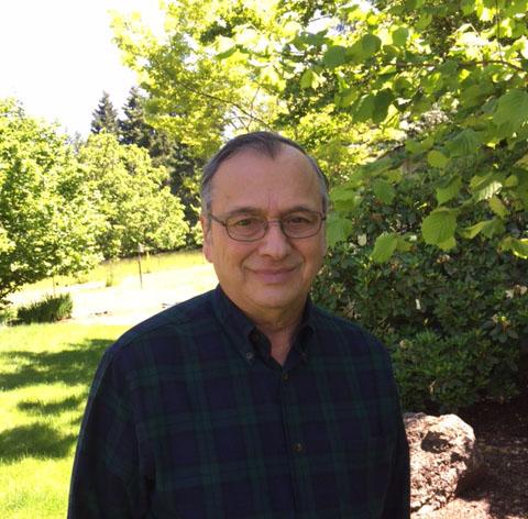 Bob Cattoche_Eugene_crop5 19 17