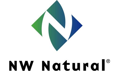 NW-Natual-logo-20111