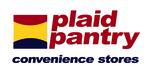 Plaid Logo Stacked Hi Res