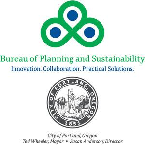 bps-logo-vert-rgb_color_2017
