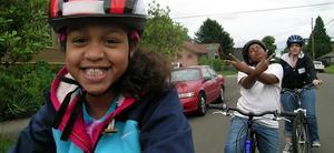 Kids on Bikes_jordanbsmudge_PortlandOregon.gov