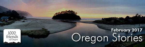 OS header 02-2017 2