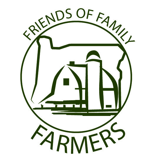 friends-of-family-farmers-logo