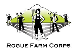 rogue-farm-corps-logo