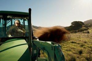 Carbon Farming_John Wick Ranch_NYT Jonno Rattman
