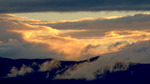 West of Pilot Butte_Ethan Trewhitt_CC
