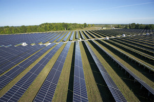 invenergy-photo-woodville-solar