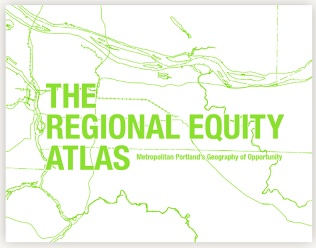 Equity Atlas Image