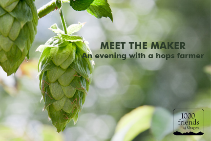 Meet the Maker_Online header image